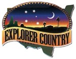 Explorer Country